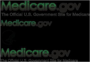 Medicare.gov: el sitio oficial del gobierno de los EE.UU. para Medicare